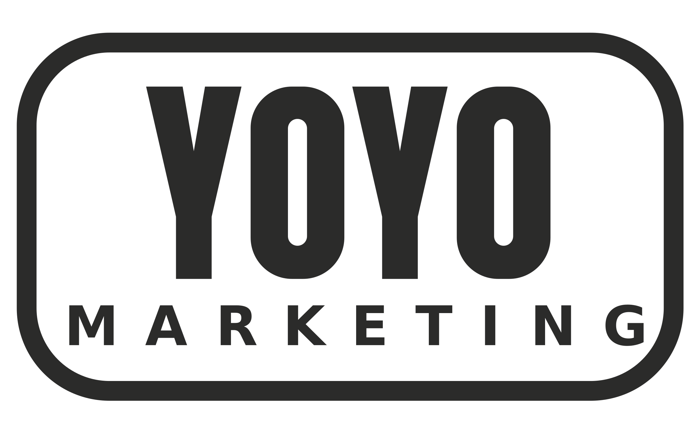 YOYO Marketing