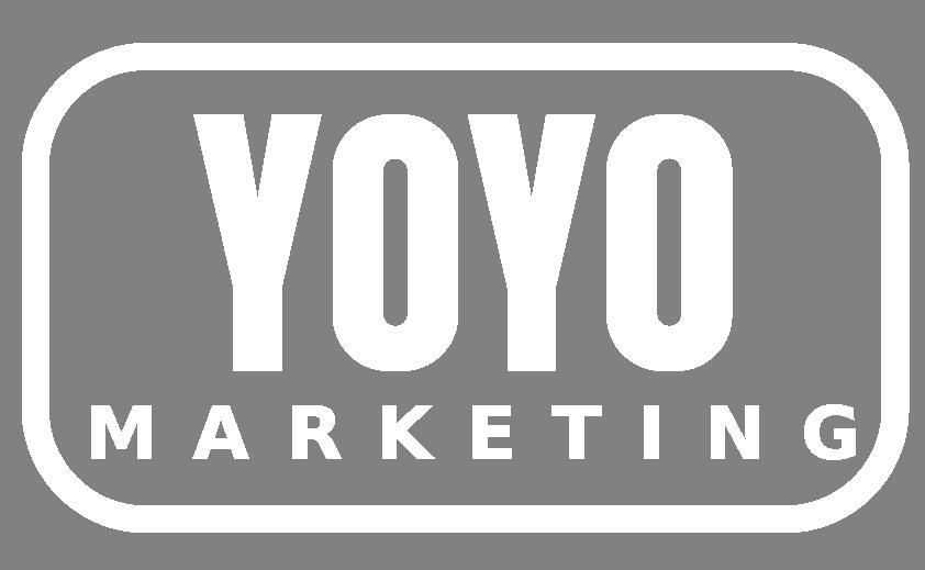 YOYO Marketing